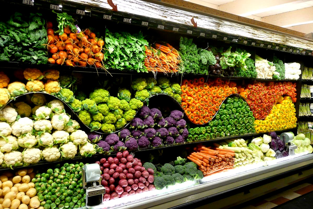 Hazard Prevention is of Prime Importance in Food Safety