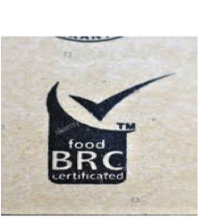 BRC Food Safety Standard