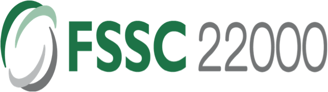 FSSC 22000 Food Safety Systems Certification