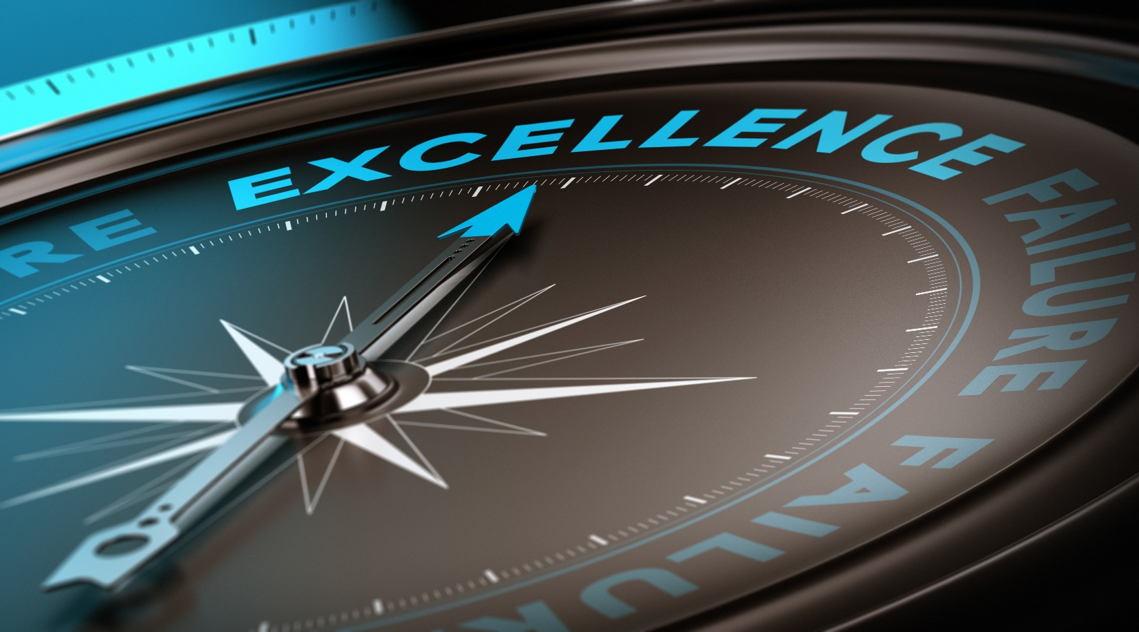Excellence Tools | Consulting, Auditing, & Training | QSE