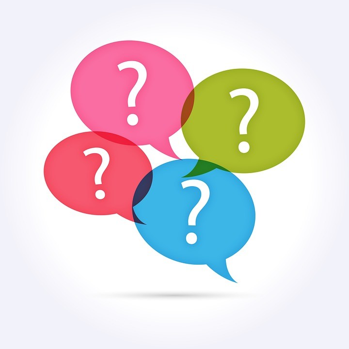 GFSI Frequently Asked Questions