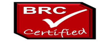 What is BRC Certification?