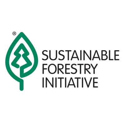 SFI the Sustainable Forestry Initiative