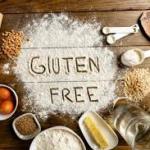 All You Need to Know About Final FDA Gluten-Free Labeling Rule of August 14, 2014